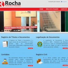 Rocha Despachante